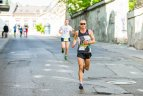 """We run Vilnius - 2016"""