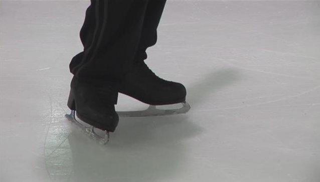 Nemokate čiuožti pačiūžomis? Ne bėda - čia rasite čiuožimo pradžiamokslį.